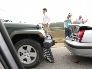 car-accident-620x465