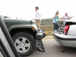 car-accident-620x465
