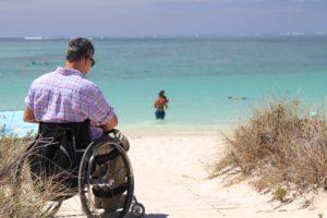 wheelchair-999622